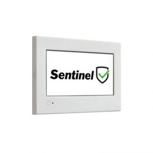 sentinel-feature-image-800x800